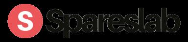 Spareslab