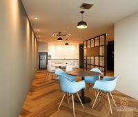 march-interior-studio-sdn-bhd-malaysia-wp-kuala-lumpur-interior-design