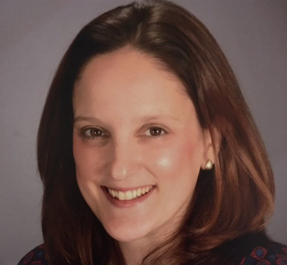 Elizabeth K., Daycare Center Director, Bright Horizons at Teele Square, Somerville, MA
