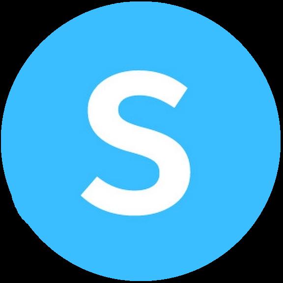 Slidebean companyupdate 1592855635056