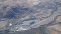 Exclusive Track Day Sonoma Raceway Feb 3rd $349*