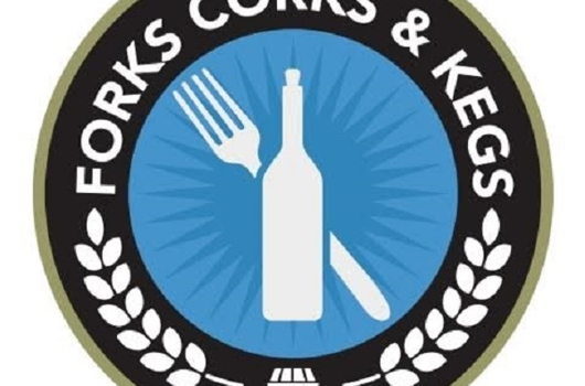 St Andrew Forks Corks and Kegs 2017 - St Andrew the ... | 530 x 350 jpeg 32kB