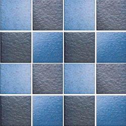 fujiwa lark series porcelain pool tile for swimming pools