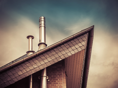 Roof repair or renovation: what's right for your home?