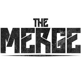 The Merge Shortfill
