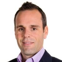 Sylvain Levert Courtier immobilier RE/MAX VRP