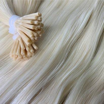micro links gva hair
