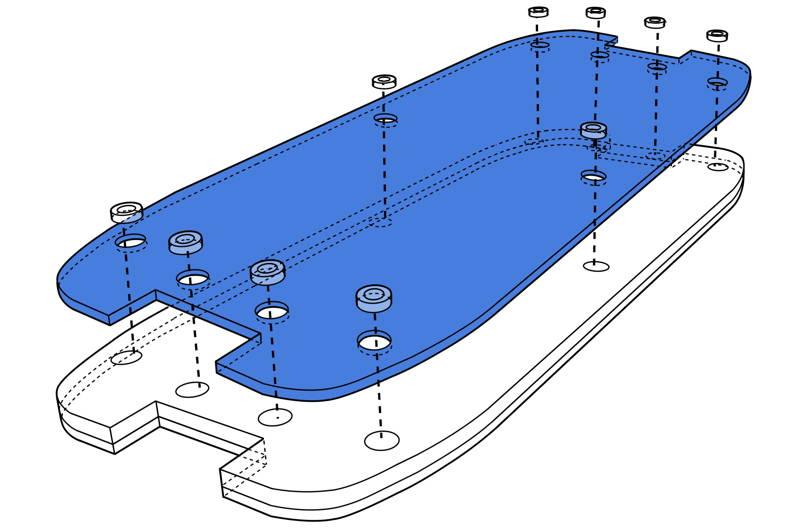 plexiglass-deck-trott-arts
