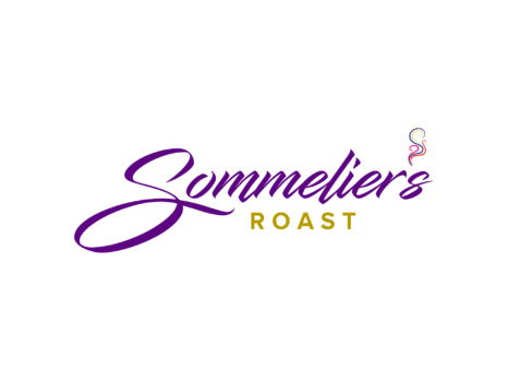 Formal Tea Service for Two at Sommeliers Roast