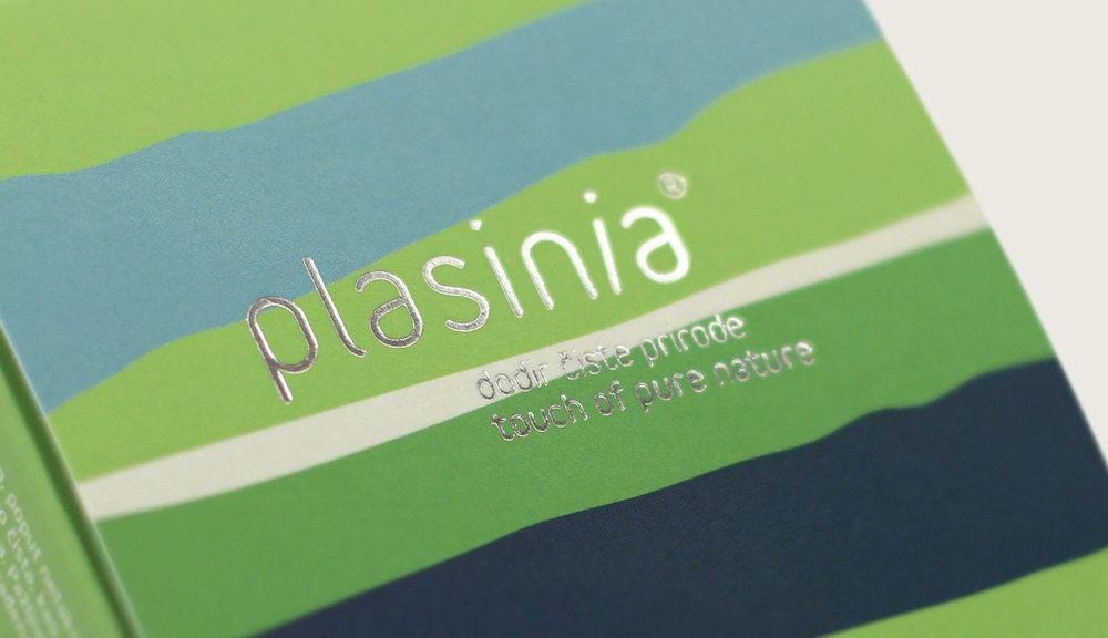 PLASINIA-DBIzvorkaJuric-7.jpg