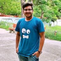Neeraj profile