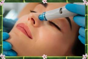 HydraFacial in Hot Springs AR - Thai-Me Spa