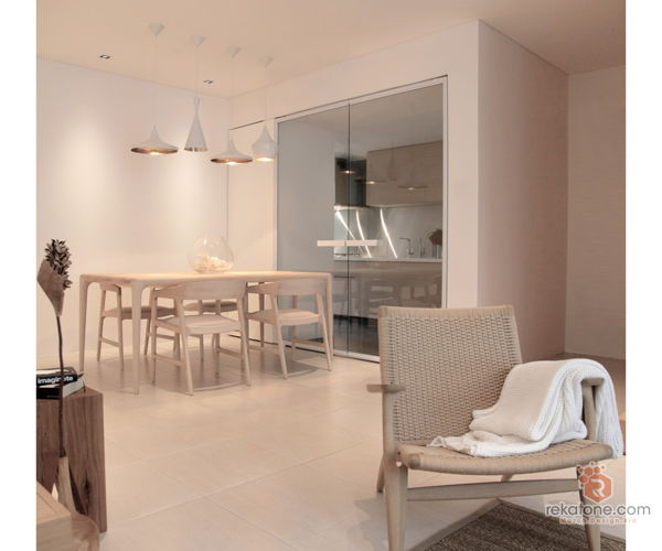 0932-design-consultants-sdn-bhd-contemporary-minimalistic-modern-scandinavian-malaysia-others-dining-room-dry-kitchen-interior-design