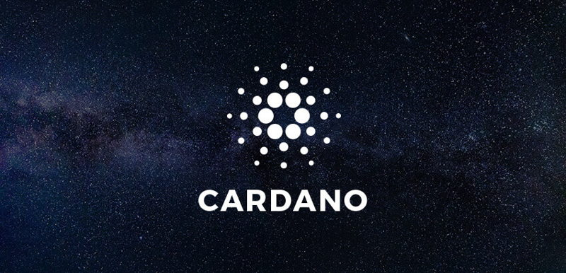 Thank you all for being a part of Cardano