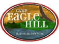 Camp Eagle Hill $4000 Gift Certificate for Session 1