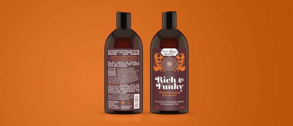 unclefunkysdaughter_packaging_shampoos_front-back_pierosalardi.jpg