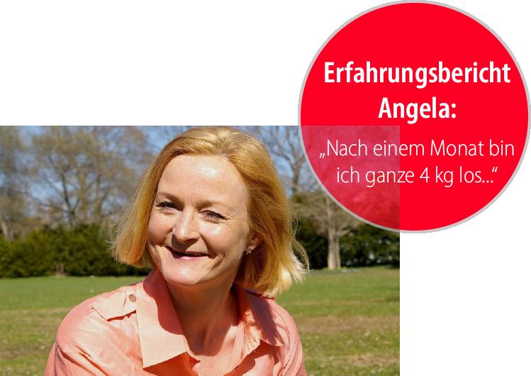 Vitalrin Sonnenkomplex Erfahrung Test Angela