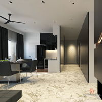 closer-creative-solutions-minimalistic-modern-malaysia-wp-kuala-lumpur-dining-room-dry-kitchen-3d-drawing