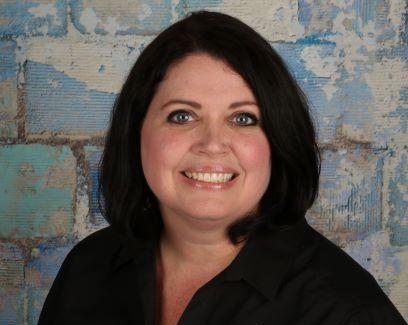 Julianna Ricketts , Director