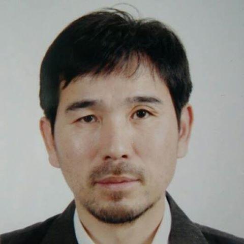 sanhanul's avatar