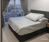 icon-construction-and-management-modern-malaysia-selangor-bedroom-interior-design
