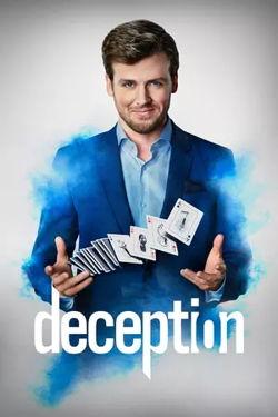 Deception's BG