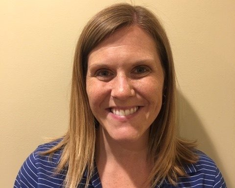 Holly Davis , Education Coach