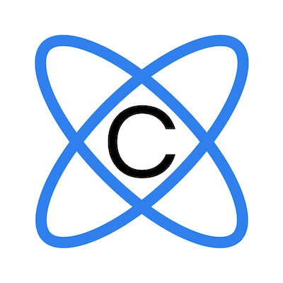 Cosmos innovation