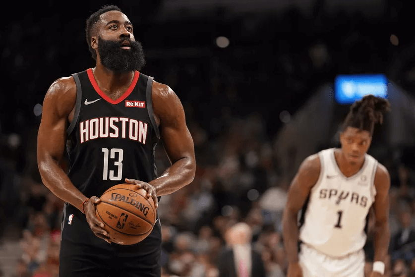 NBA Weekly Picks & Predictions: December 16-20