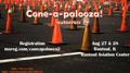 Cone-A-Palooza 2 Autocross