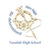 Taradale High School logo