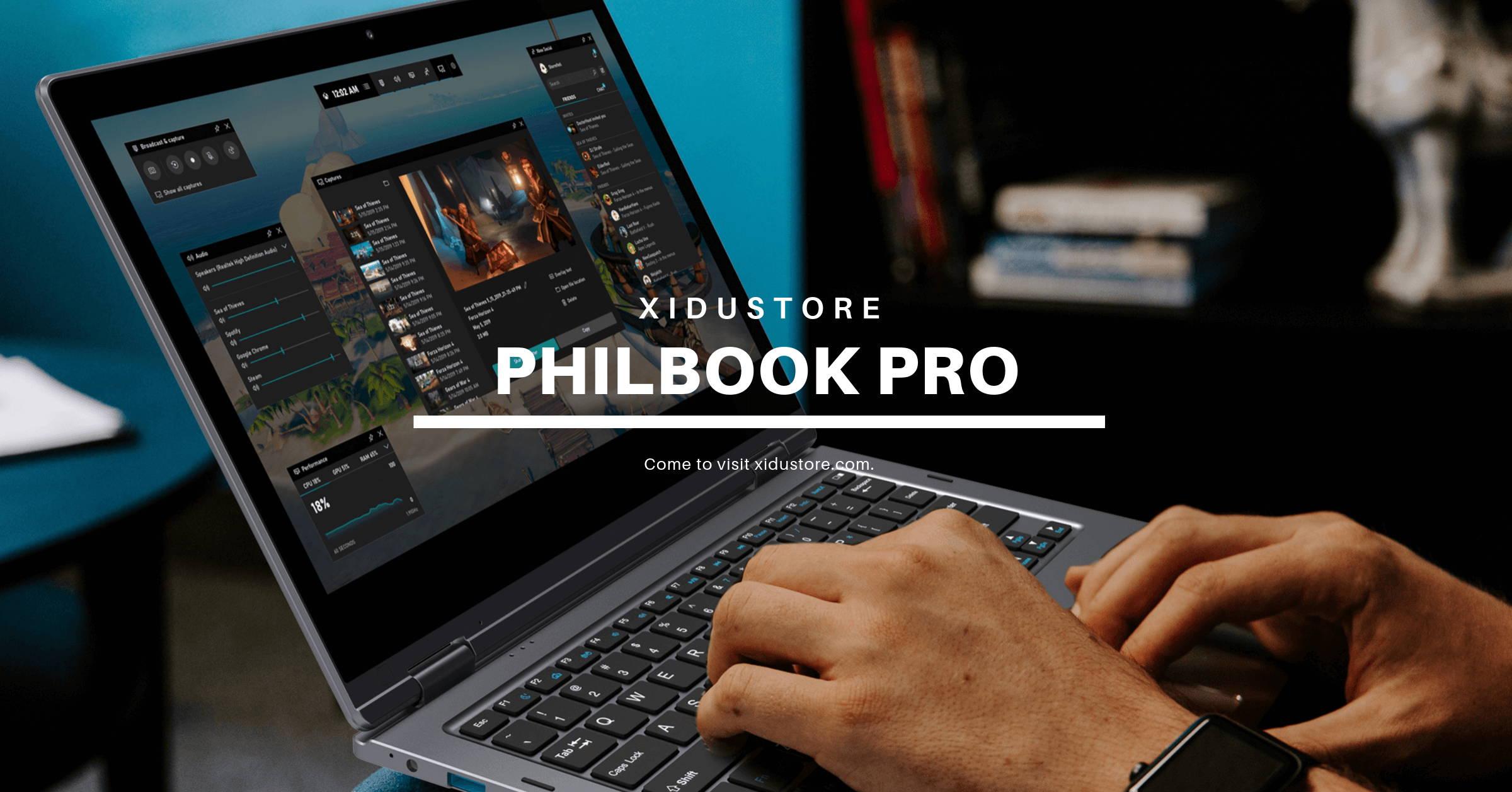 philbookpro