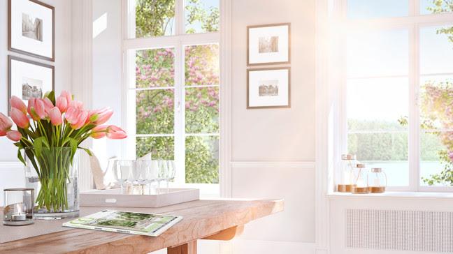 immobilien in erfurt wohnung haus u villa verkaufen oder vermieten. Black Bedroom Furniture Sets. Home Design Ideas