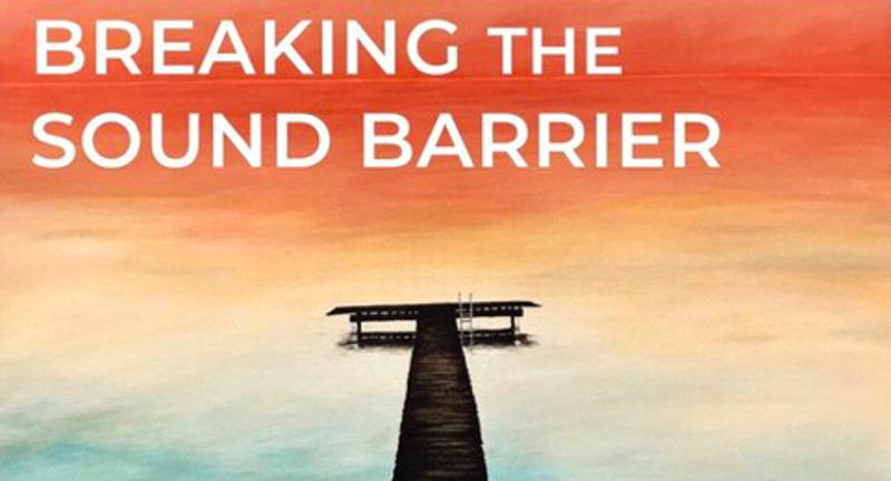Breaking the Sound Barrier: Deaf Opera Workshop