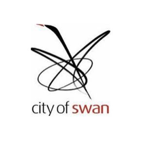 City of Swan - Business and Tourism Services
