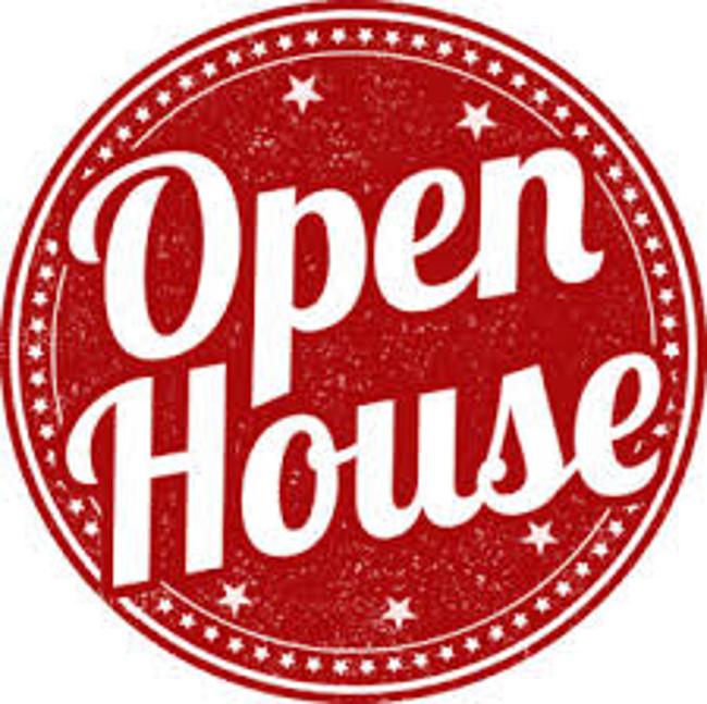 Primrose School of Wayne Open House
