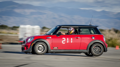 BMWCCA-GGC Autocross - Test & Tune - 03/23/19