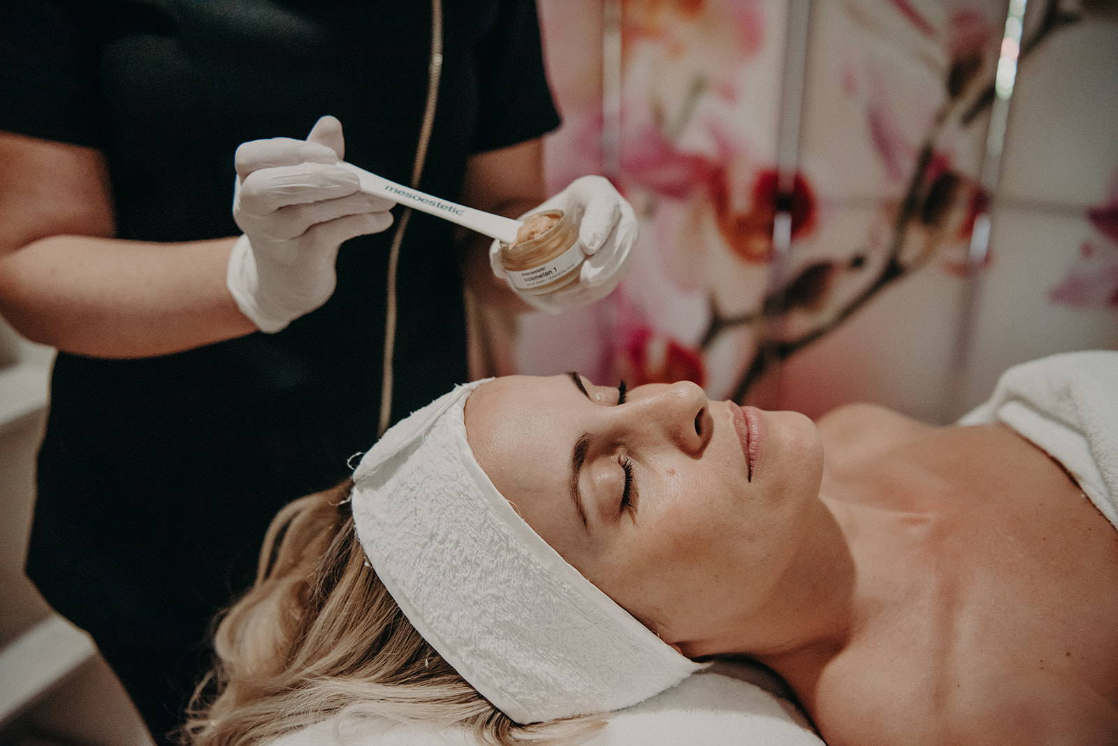 Aspya Northlakes | Skin Needling benefits | Free Skin Consultation