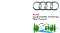 Audi Club Northwest Board Meeting Notification
