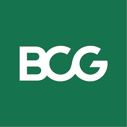 440px bcg corporate logo