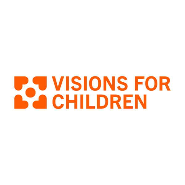 ROOM IN A BOX - Thursdays for Future Spende an Visions for Children