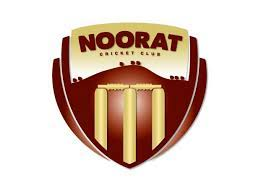 Noorat Cricket Club Logo