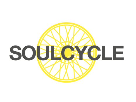 Three Series at SoulCycle