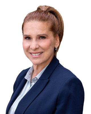 Maria  Kritikos
