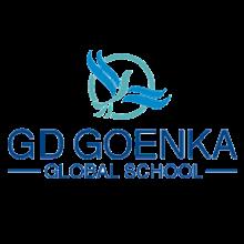 Gd goenka global school
