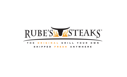 Marshalltown to Montour - Rube's Steak House