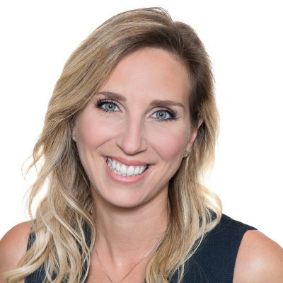 Jessica Poirier-Knitel Courtier immobilier RE/MAX TMS