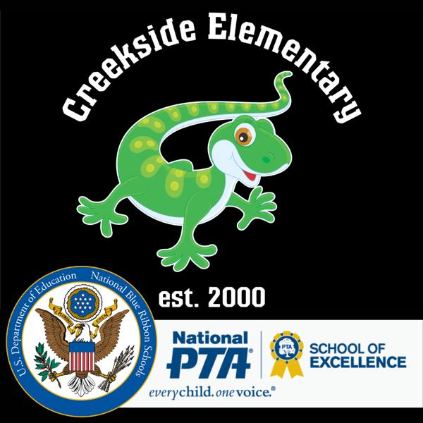 Creekside Elementary PTA