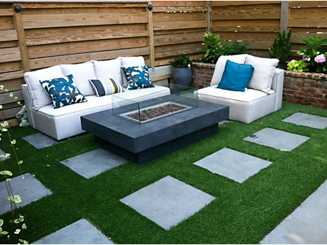 Hufnagel Landscaping Consult & Design