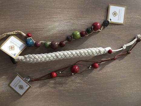 3Strands Bracelets Package